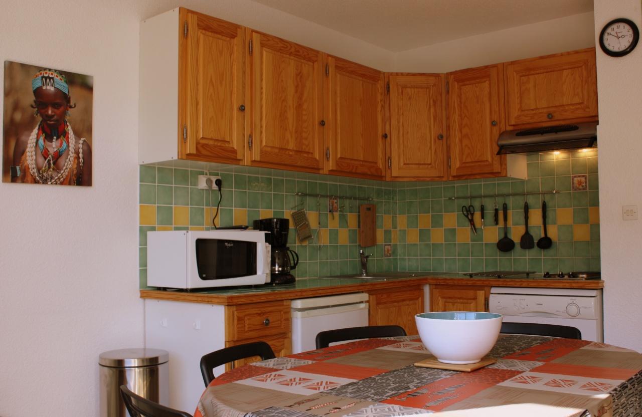 la-cuisine-4.jpg